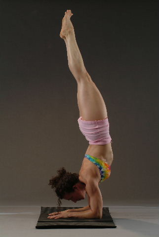 https://i2.wp.com/www.sumya.com/images/sumya/yoga1.JPG
