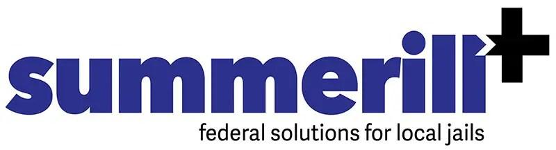 Summerill Logo Design