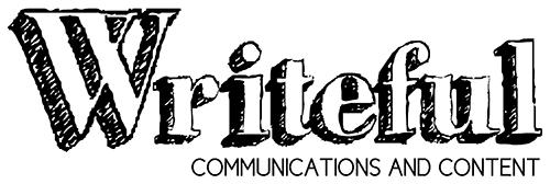 Writeful Communications logo