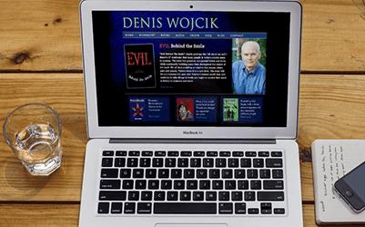 Denis Wojcik
