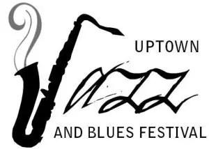 https://i2.wp.com/www.sumydesigns.com/wp-content/uploads/2016/06/Jazz_Festival.jpg?ssl=1