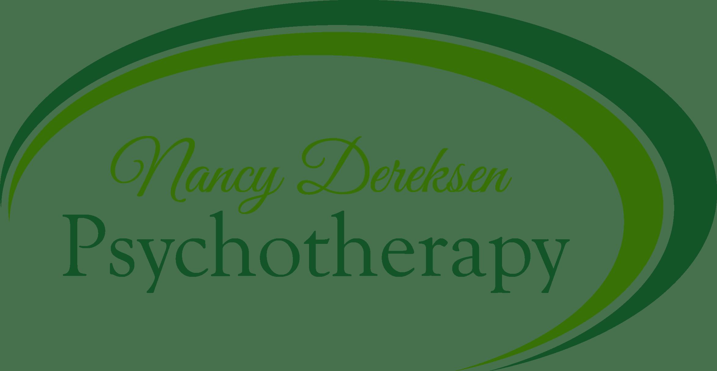 https://i2.wp.com/www.sumydesigns.com/wp-content/uploads/2016/06/Nancy_Dereksen_Logo.png?ssl=1