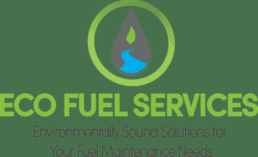 https://i2.wp.com/www.sumydesigns.com/wp-content/uploads/2016/11/Eco_Fuel_Logo1.png?ssl=1