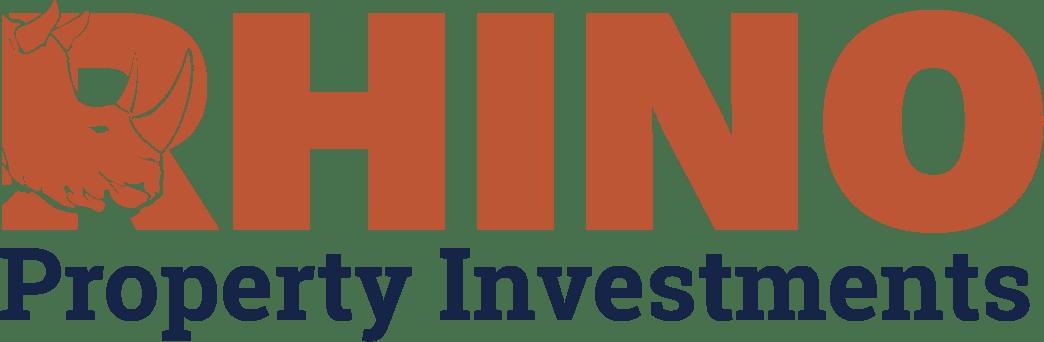 Rhino Properties