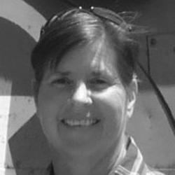 Denise Stern