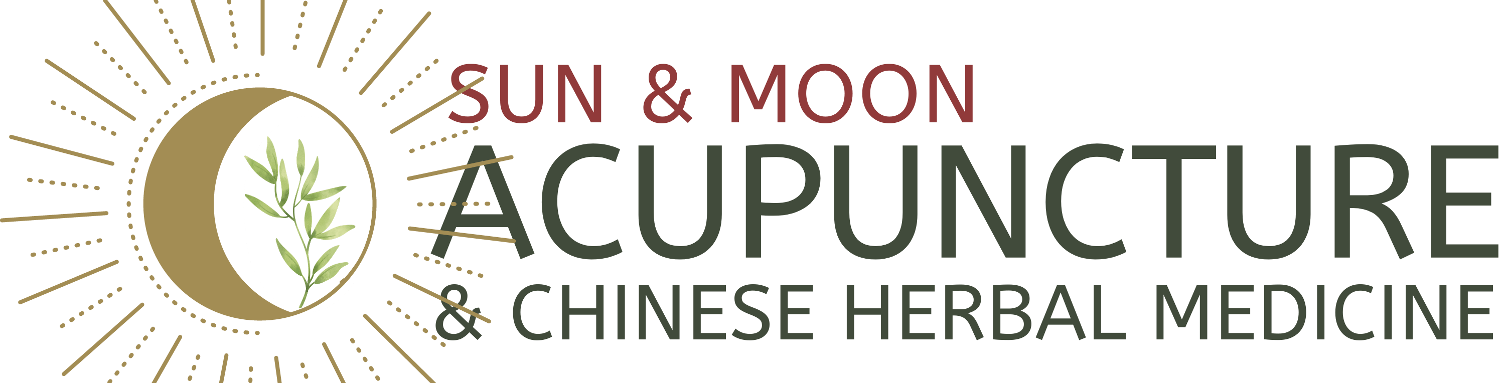 Sun and Moon Acupuncture