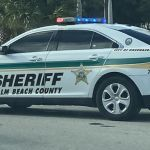 Four dead, including two teens, in Palm Beach Gardens car crash; another critically injured 💥😭😭💥