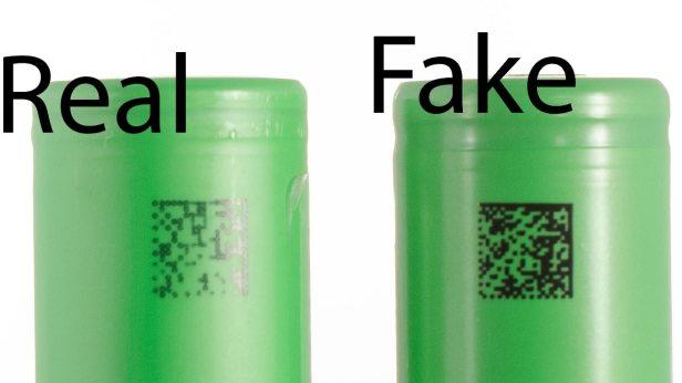 Fake Dot Matrix VTC5