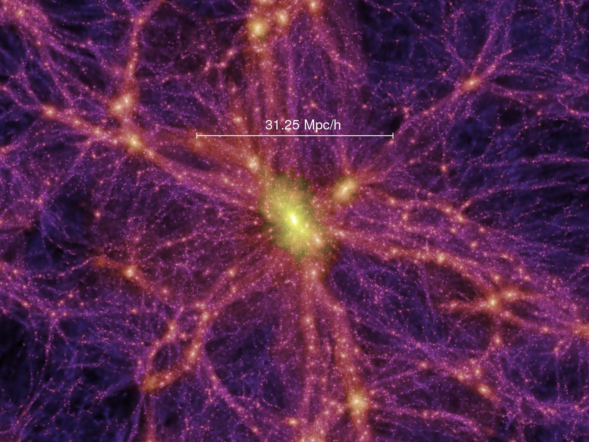 https://i2.wp.com/www.sun.org/uploads/images/Millennium_simulation_31Mpch.jpg