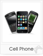 Click to Shop Cell Phones