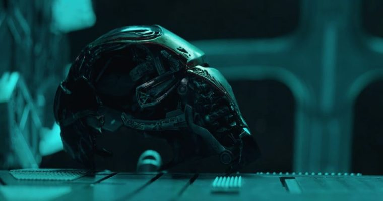 Avengers: Endgame Trailer Breakdown – What It All Means
