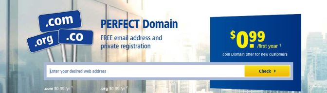 1&1 domain name 99 coupon code