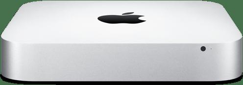 Why Mac Mini 2012 Worth Better Than 2014