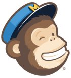 Ready-to-use MailChimp PHP integration scripts