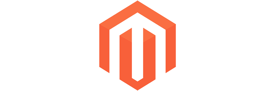 Things to know before choose Magento