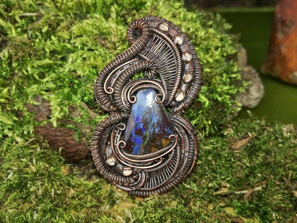 Ganesha-sunaylaluna