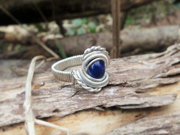 Lapis-Ring-sunaylaluna