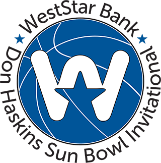 Don Haskins Sun Bowl Invitational