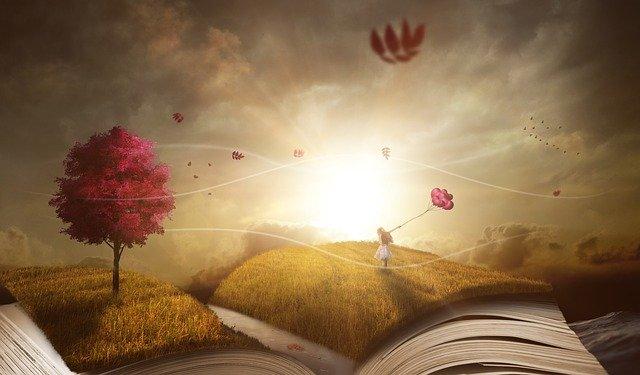 【資質×本】適応性は夢に日付を書かなくていいんじゃないか