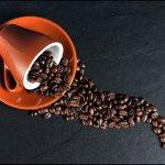 最近お気に入りのカフェインレスコーヒーについて