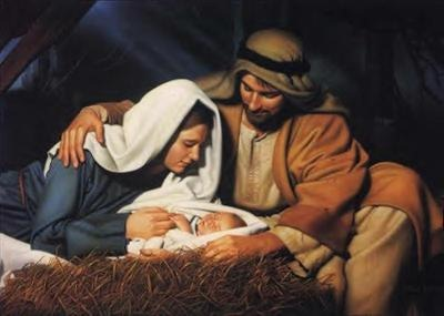 christ-is-born