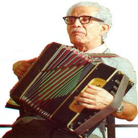 Music Director V Balsara (Pic courtesy: imusti.com)