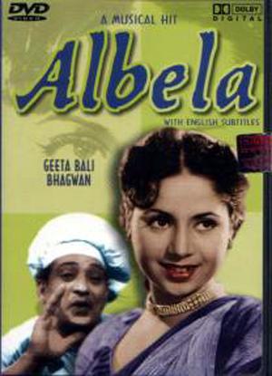 albela%20(1951)