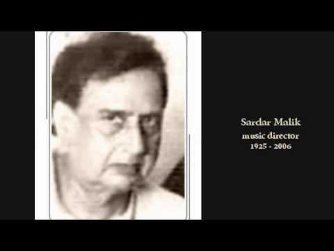 Sardar Malik