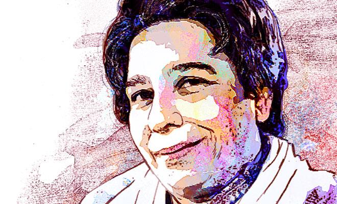 (Pic courtesy: indianexpress.com)