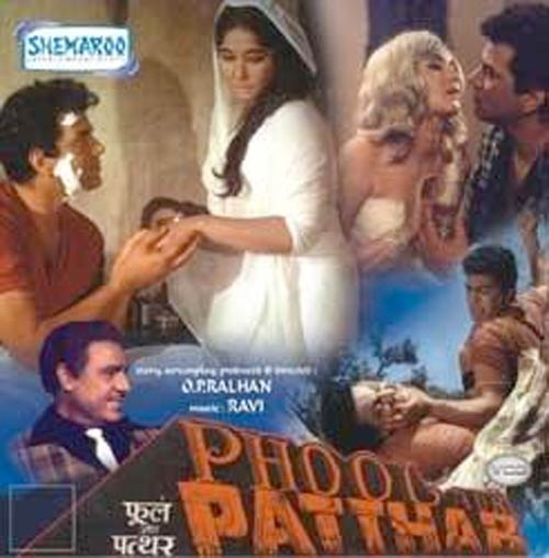 Phool_Aur_Patthar_1966_DVDRip_1_53_GB_BY_tame