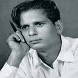 SH Bihari