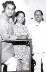 rafi-with-usha-khanna-and-kishore-kumar