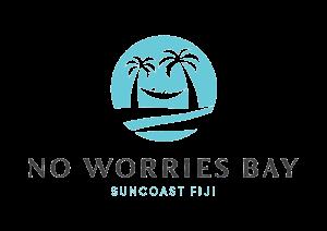 no worries bay
