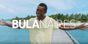 Bulanaires are people from around the globe who are rich in happiness. These inspirational people are being recognised as Bulanaires with the vision that they will share their happiness and the Bula Spirit with the world. The 2019 Inaugural Bulanaires include representatives from Fiji, Australia, New Zealand, USA, Asia, India and Europe.