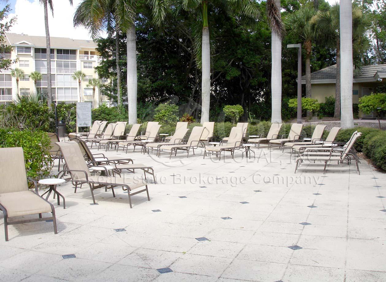 BARBADOS At TARPON COVE Real Estate NAPLES Florida Fla Fl