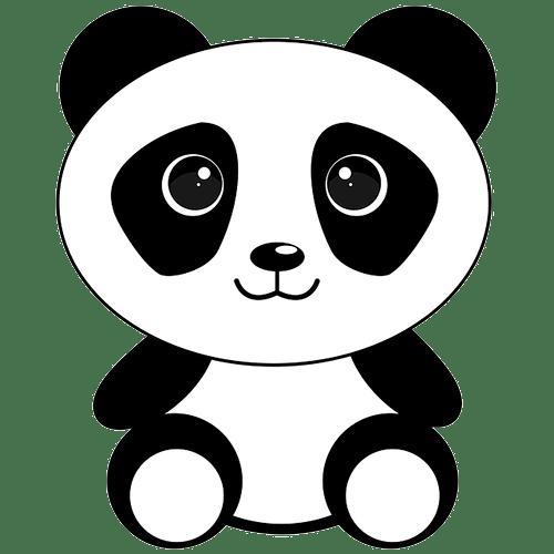 core-panda-update-google-algorithm