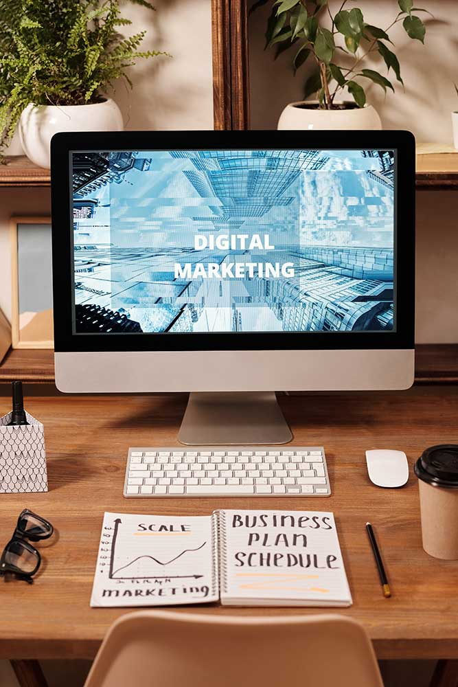 digital-marketing-sunshine-coast