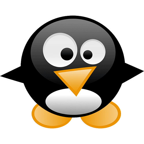 penguin-google-update-core-algorithm-update