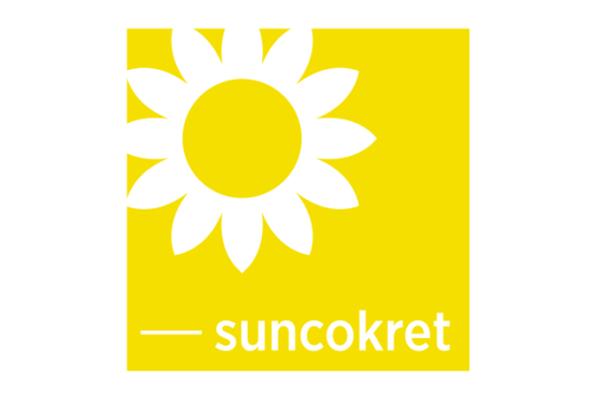 Vandredna sednica SZ Suncokret B 24.1.2019.
