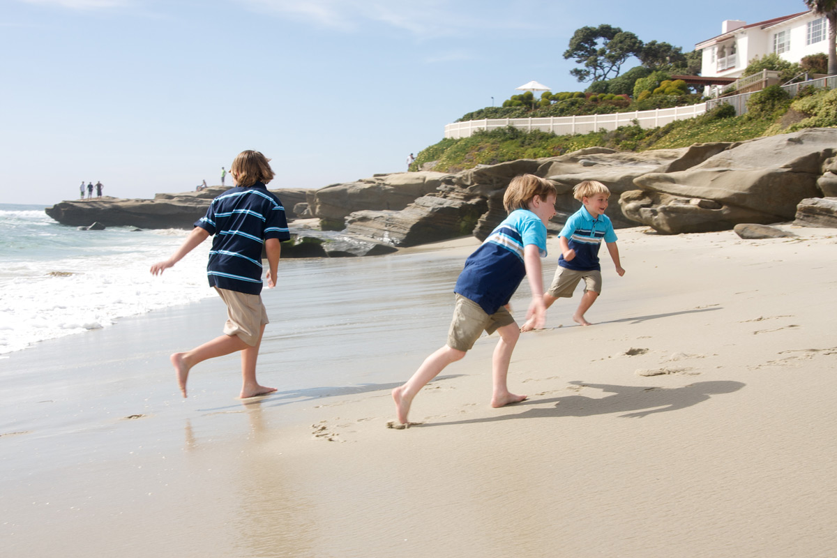 Summer Vacation: Top 5 Fun & Affordable Places to Take the Family