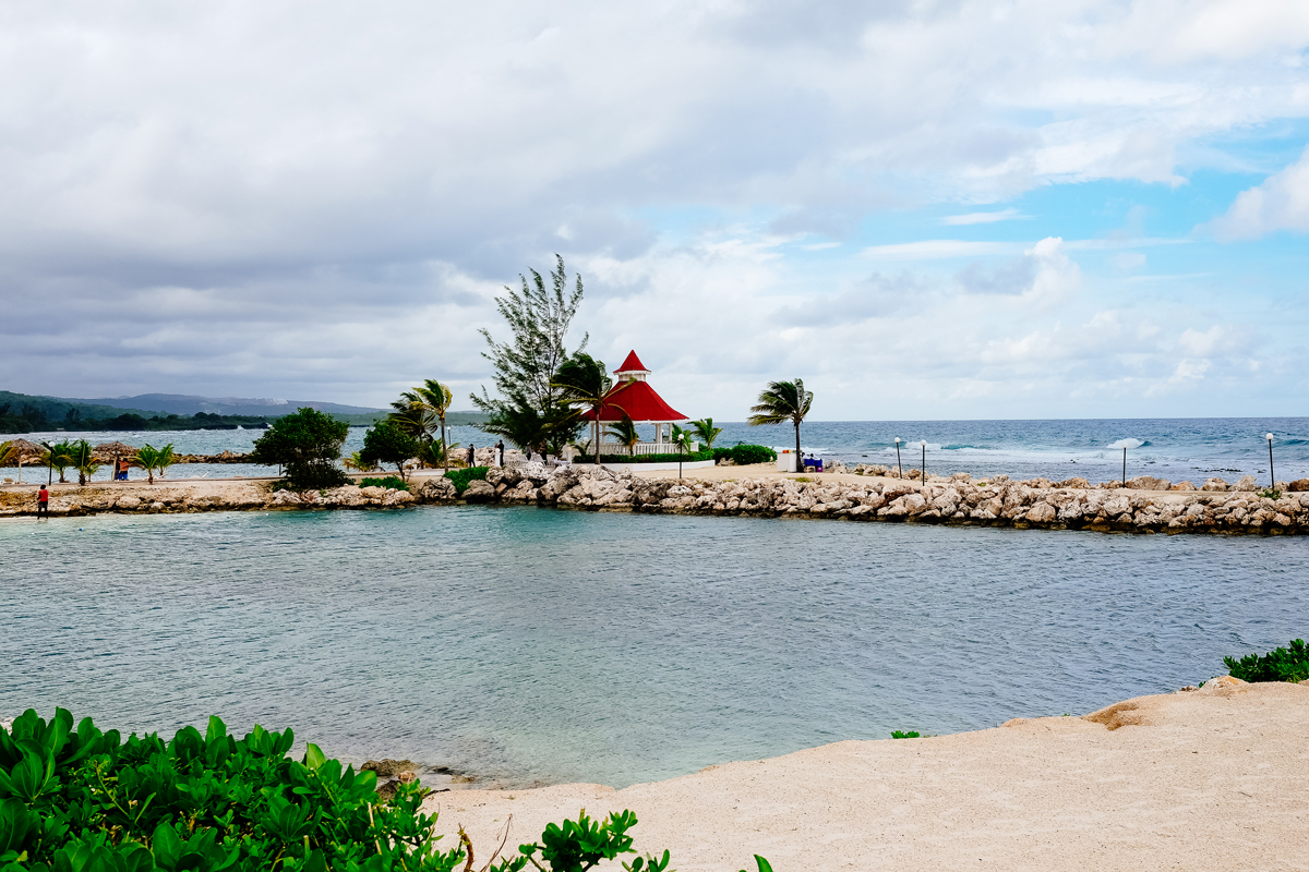 Spencer Albers: 3 Unconventional Ways to Explore Montego Bay, Jamaica