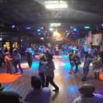 Sundance Saloon Promo Video Still