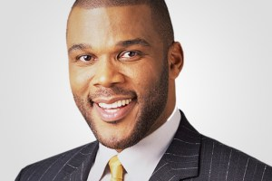 tyler-perry-face