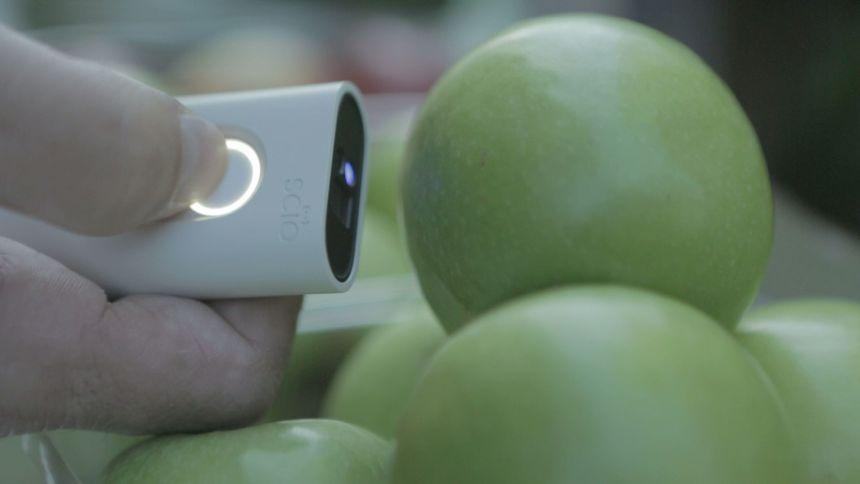 scanning-apple-compressor (1)