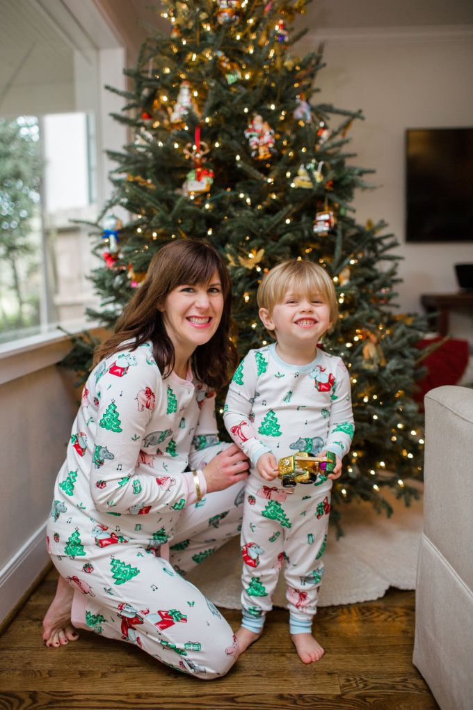 Sunday Beach Blog Sunday Beach Blog Sunday Beach Blog Sunday Beach Blog.  One of my favorite holiday traditions is matching Christmas pajamas ... 429415c2b