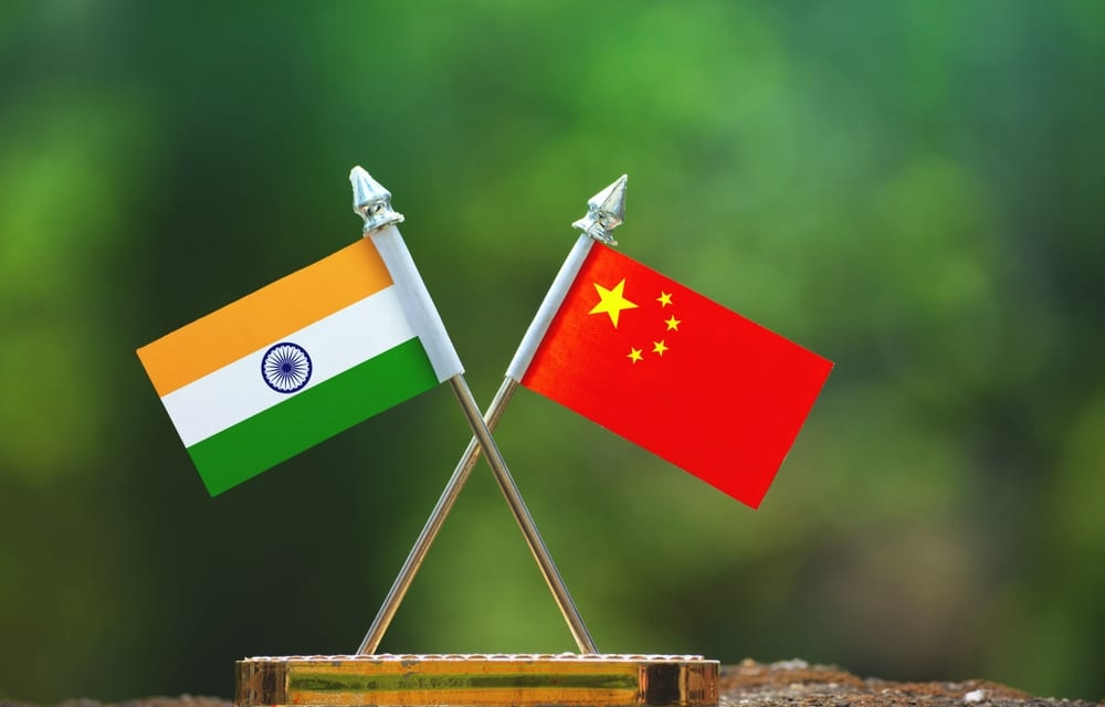 Situation critical in Ladakh between India and China after PLA aggression