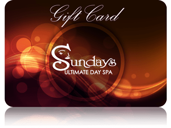 Click to purchase gift cards