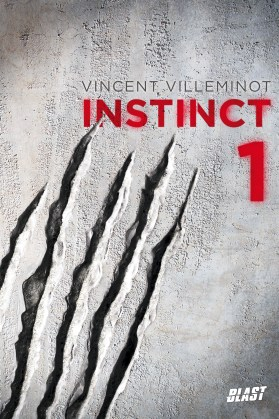 instinct-Vincent-Villeminot