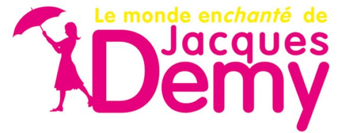 exposition-jacques-demy