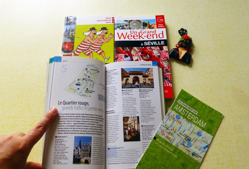Guide-un-grand-weekend-hachette